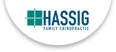 Chiropractic Mountain Brook AL Hassig Family Chiropractic