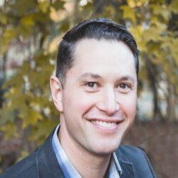 Chiropractor Mountain Brook AL Dr. Brad Hassig